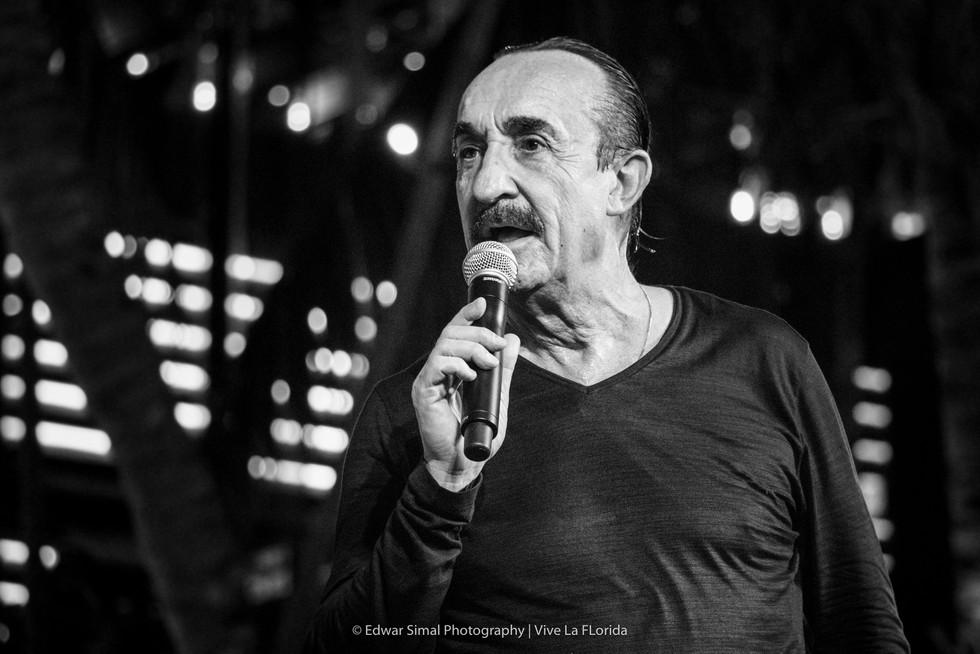 Edwar Simal Photography-0343.jpg