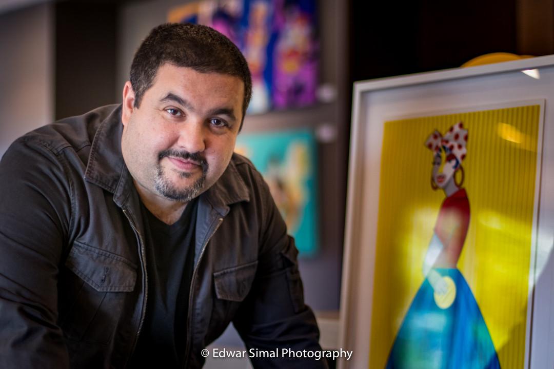 Edwar Simal Photography-2365.jpg