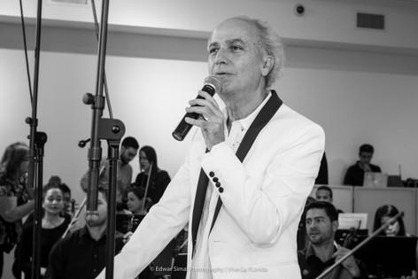 Edwar Simal Photography - 0108.jpg