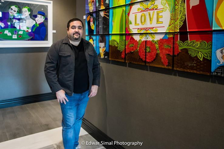 Edwar Simal Photography-2-2.jpg