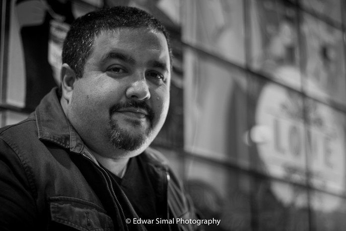 Edwar Simal Photography-2341-2.jpg