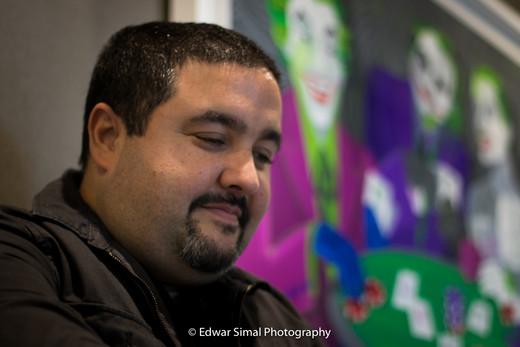 Edwar Simal Photography-2345.jpg