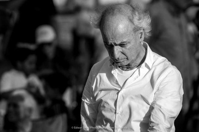 Edwar Simal Photography - 0119.jpg
