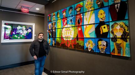 Edwar Simal Photography-2.jpg