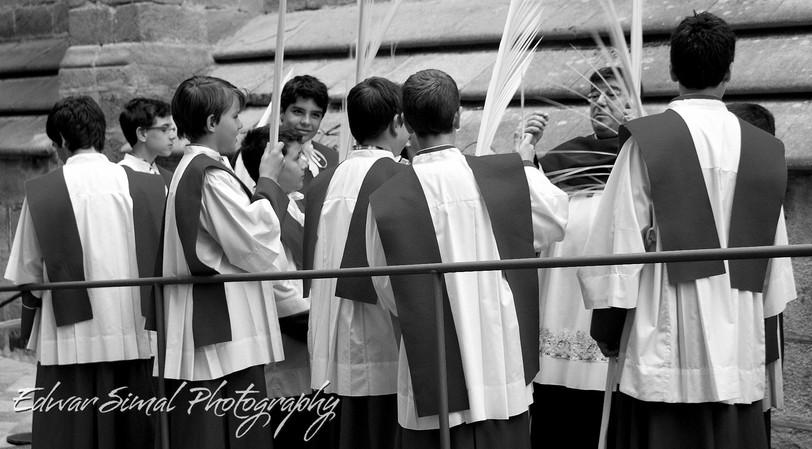 Edwar Simal Photography-08586.jpg