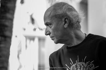 Edwar Simal Photography-0044.jpg