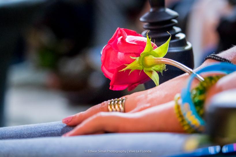 Edwar Simal Photography-0327.jpg