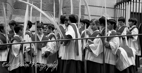 Edwar Simal Photography-001.jpg