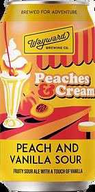Peach and Vanilla Final.png