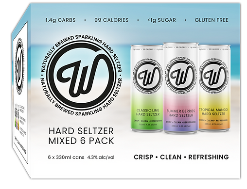 seltzer6pack.png