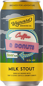 Coffee and Doughnuts.png