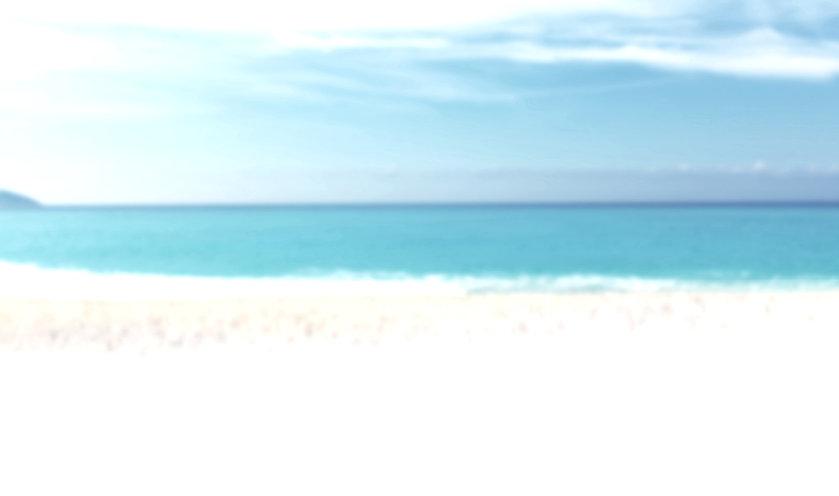 beach-PYT78YM2_edited_edited.jpg