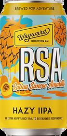 RSA IIPA (1).png