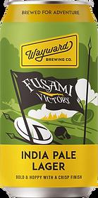Fusami Victory.png