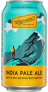 India Pale Ale.png