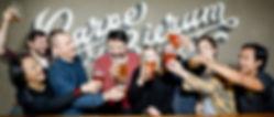 Wayward_Brewery_27_June_17_0395-Edit.jpg