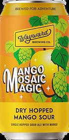 Mango MMagic.png