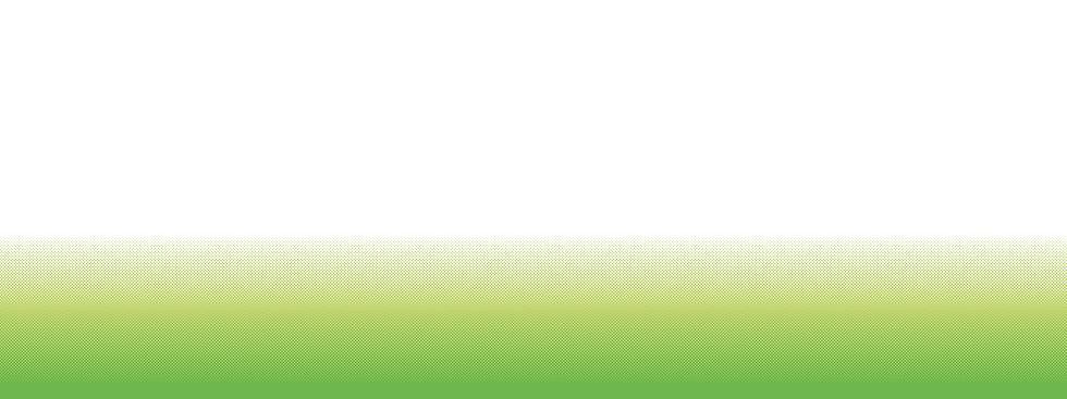 CL BG.jpg