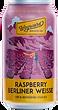 Raspberry Berliner Weisse.png