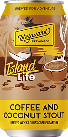 Island Life (1).png