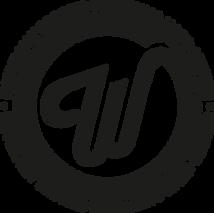 Selzter Logo.png