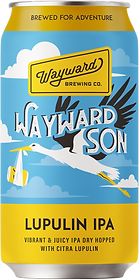 Wayward son.png