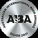 AIBA_2021_SILVER_MEDAL_25mm_RGB.png