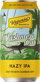 Cashmere Cat.png
