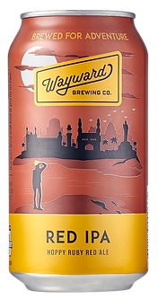 Red IPA.png