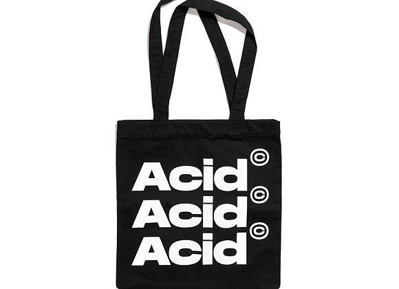ACID taška #0605