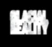 logo_v3_en.png