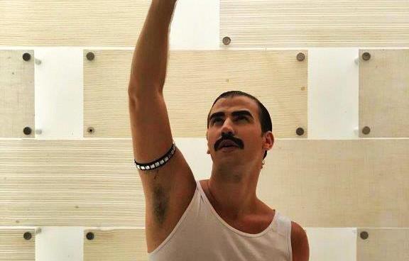 Freddie 2.0.jpg