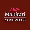 Manitari (23).png