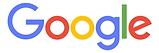 google logo eu sou a empresa.png
