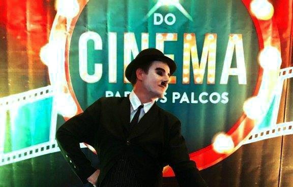 Chaplin 1.0.jpg