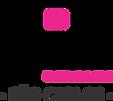 Logo outlet _sc.png