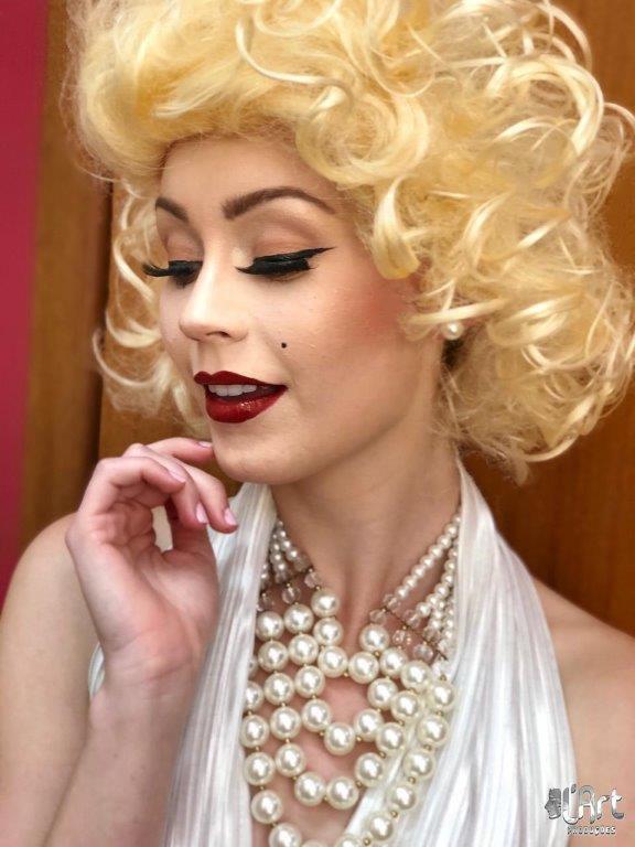 Marilyn 2.0.jpg