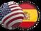 flag language.png