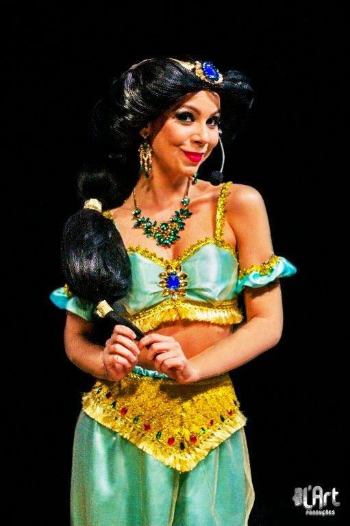 Aladdin 2.0.jpg