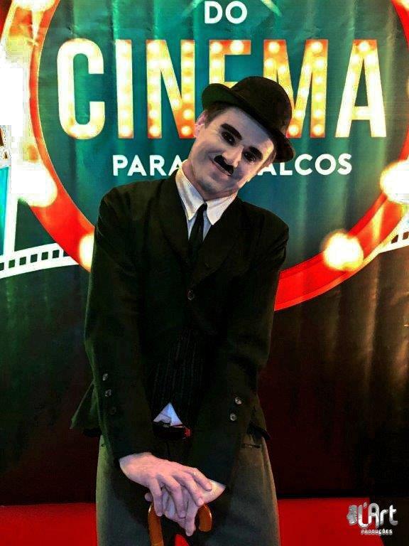 Chaplin 2.0.jpg