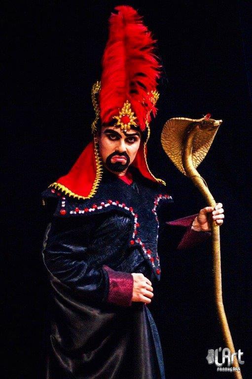 Aladdin 4.0.jpg