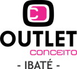 Logo outlet _ibate.png