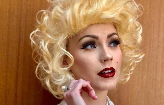 Marilyn 1.0.jpg