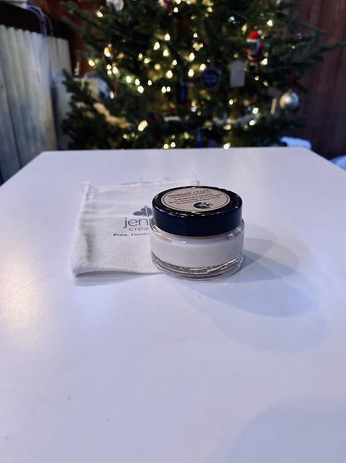 Lavish Face Cream