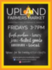 Upland FM_Flyer-Social Media.jpg