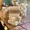 Thumbnail: Handmade Soap