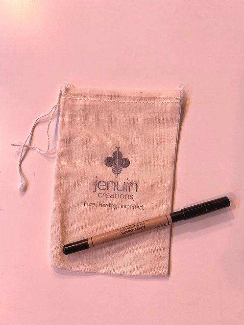 Botanical Pencil Eyeliner