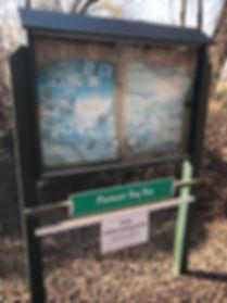 piermont dog park