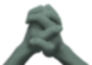Hands Clasped_green.png
