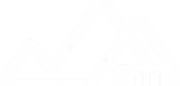 STB_Logo_white.png